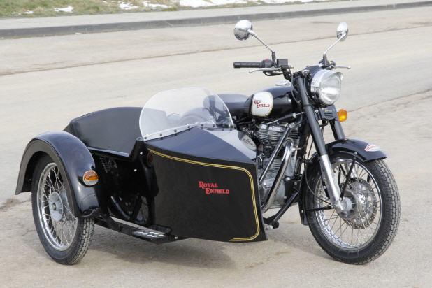 schmidt gespannbau solingen motorradseitenwagen trisis. Black Bedroom Furniture Sets. Home Design Ideas
